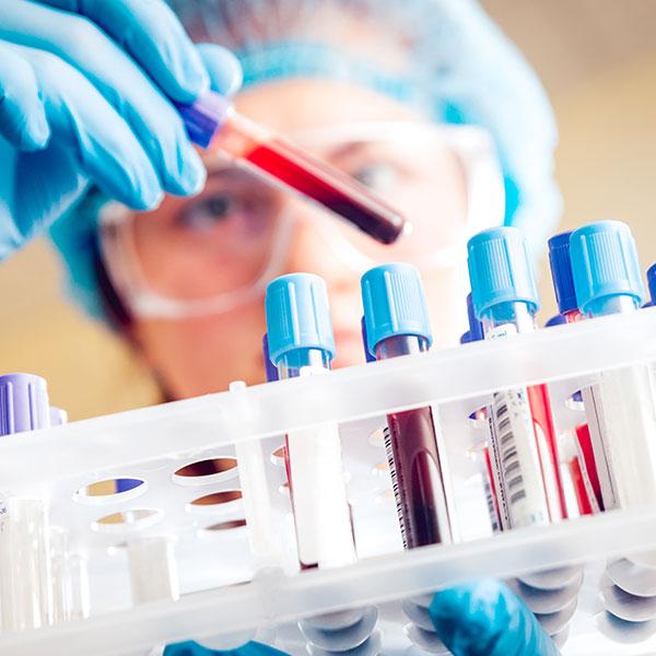 Oncogenetics