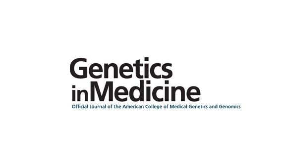 Cergentis - Gene Sequencing & Haplotyping
