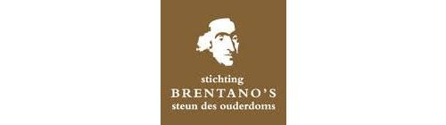 Stichting Brenato's