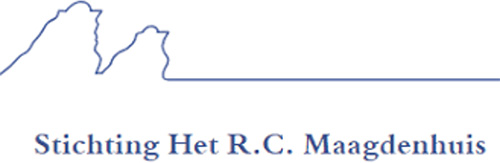 Stichting Het R.C. Maagdenhuis