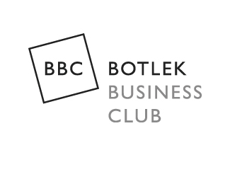Botlek Business Club