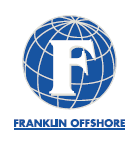 Franklin Offshore
