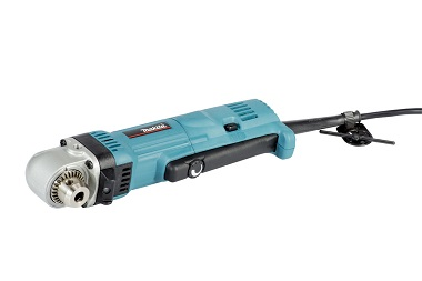 Haakse boormachine boorkop 10mm 220 Volt