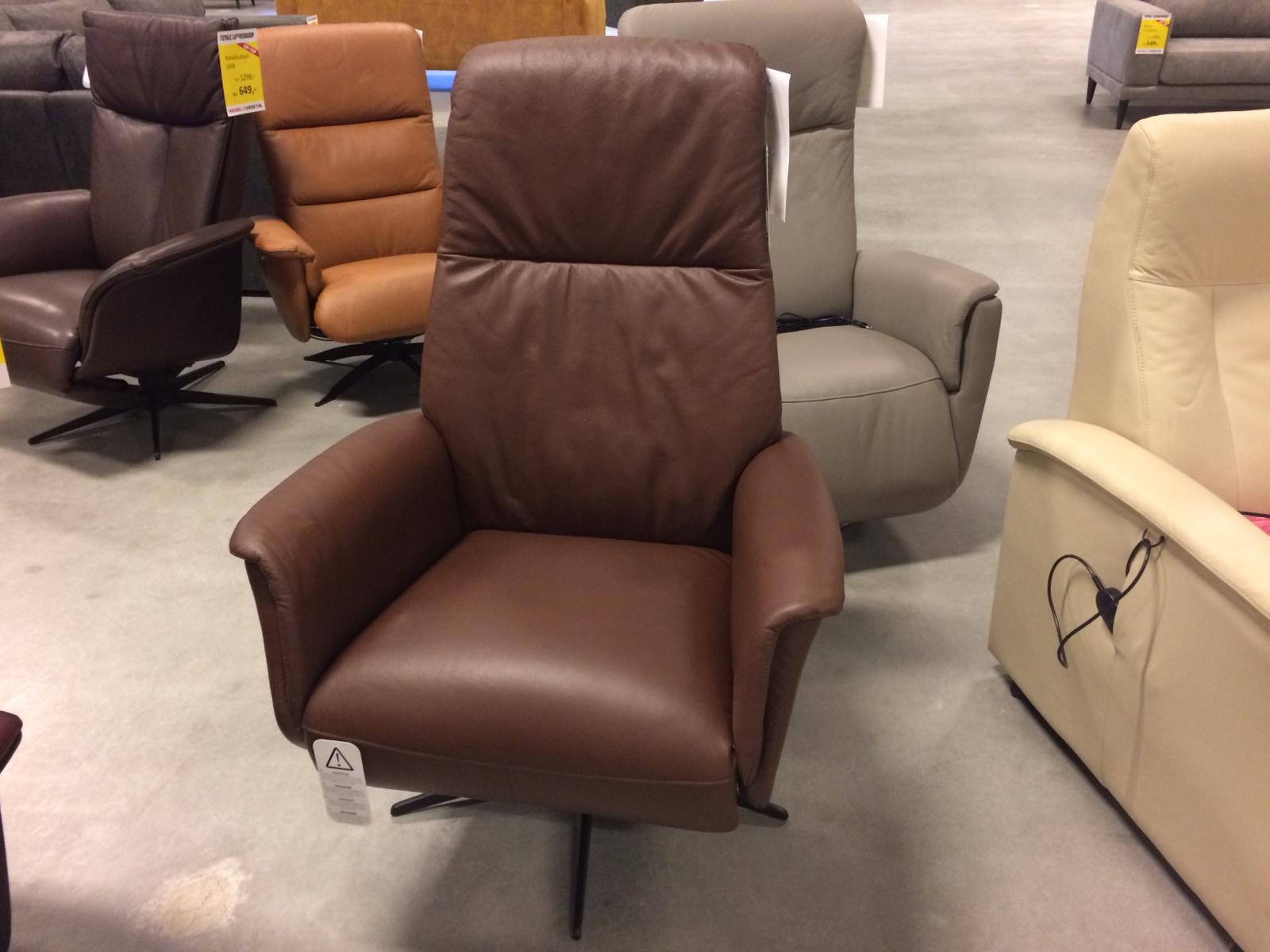 Relaxfauteuil 5005