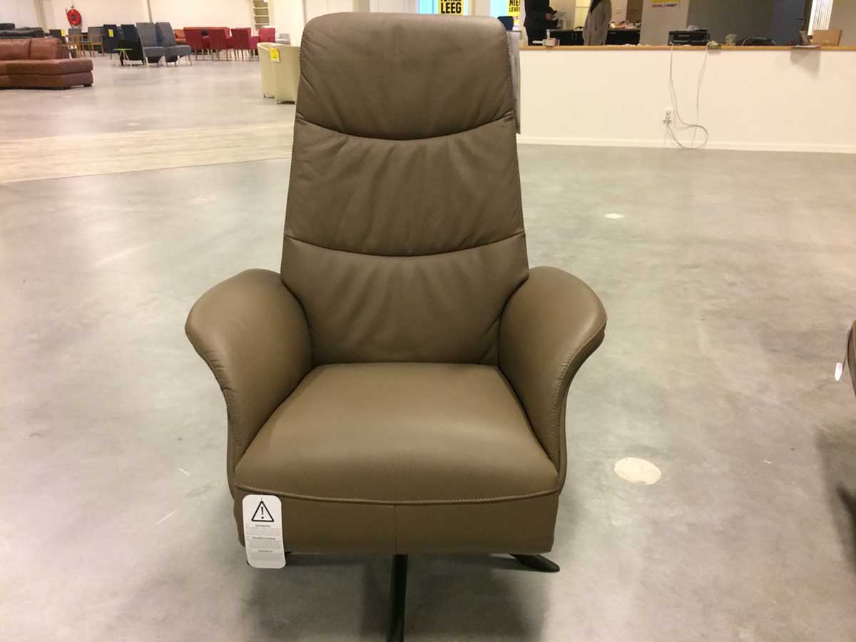 Relaxfauteuil 5007