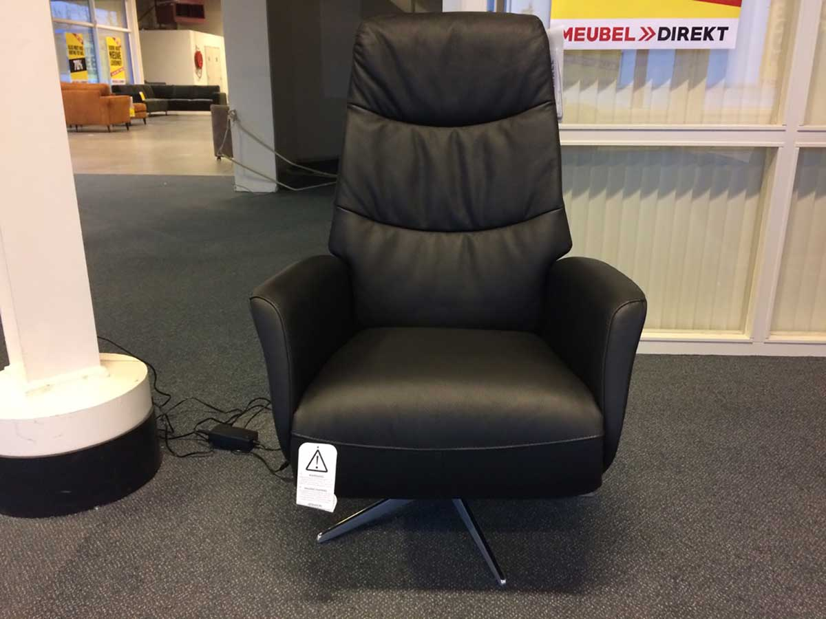Relaxfauteuil 5009