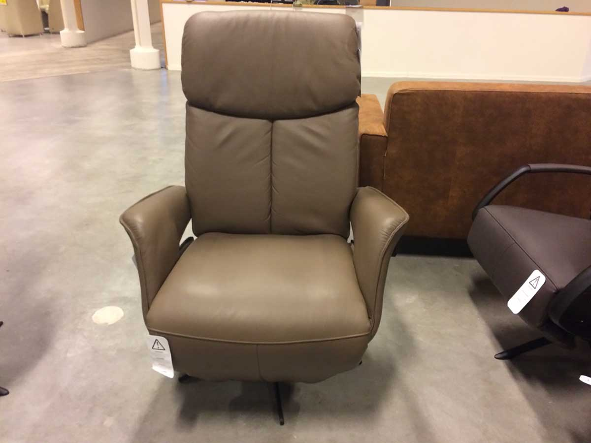 Relaxfauteuil 5013