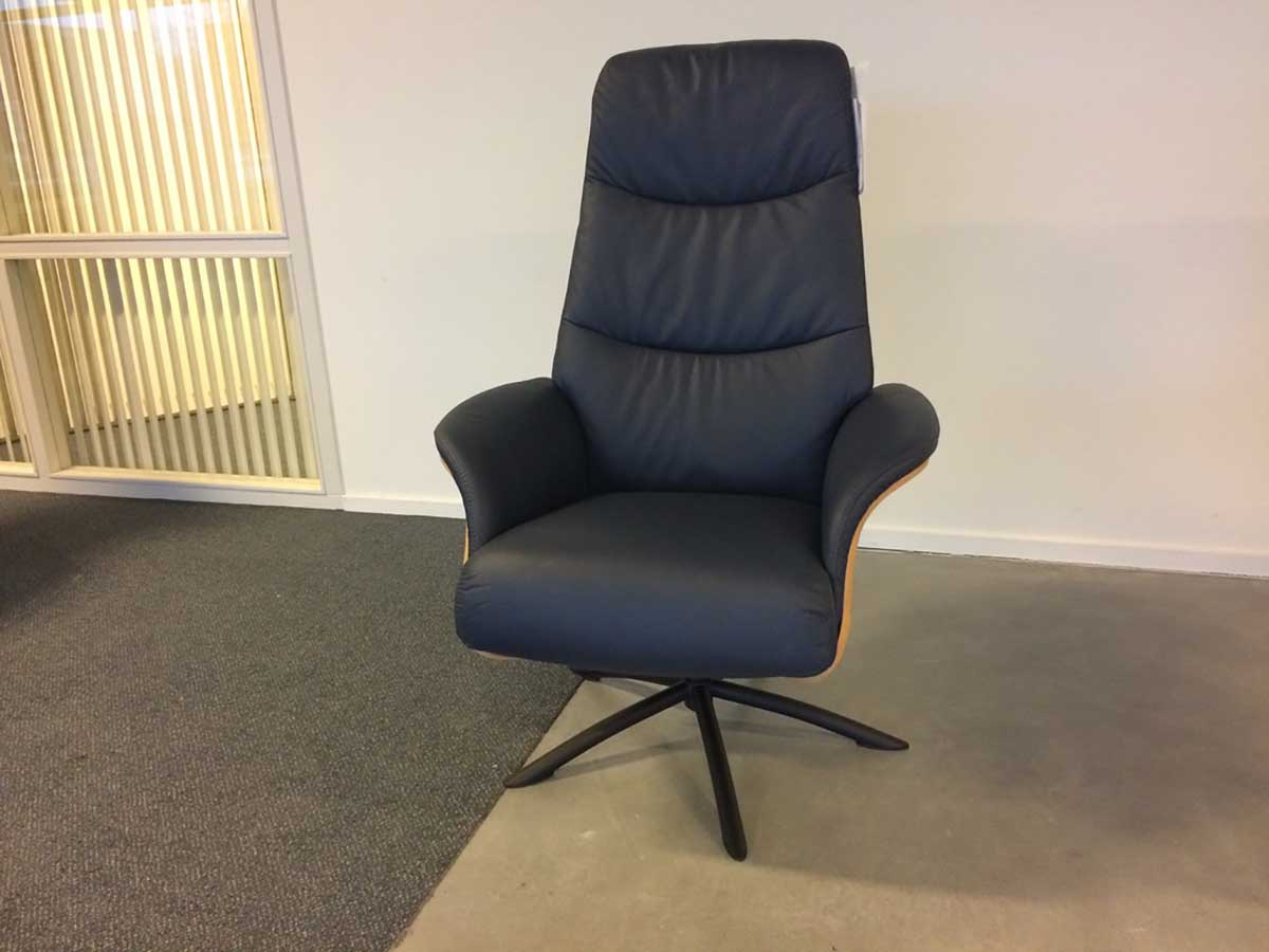 Relaxfauteuil 5017