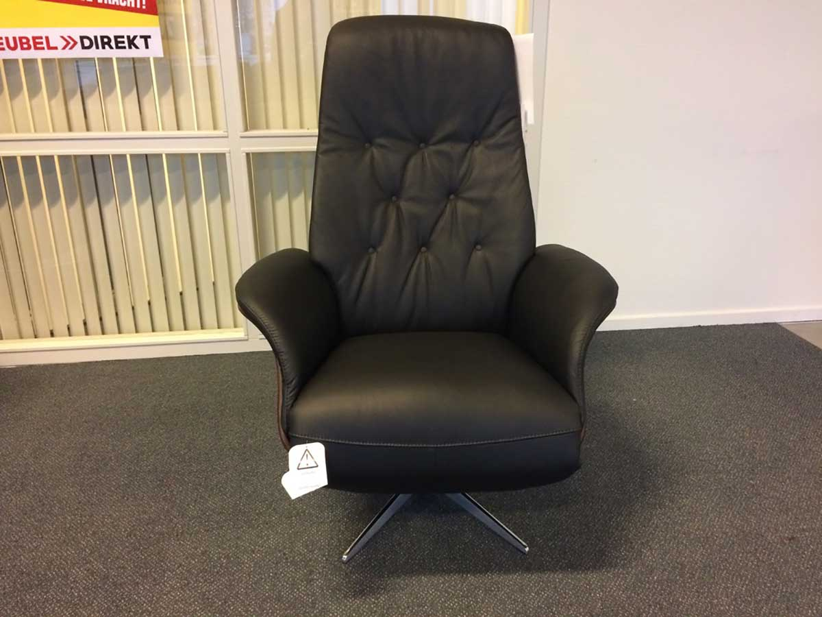 Relaxfauteuil 5018
