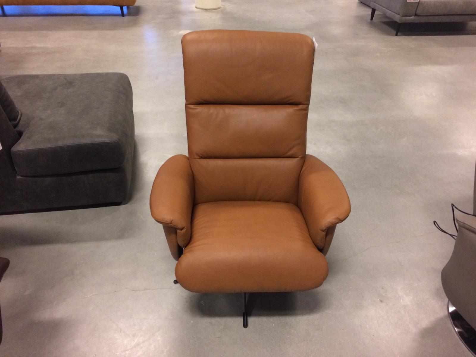 Relaxfauteuil 5020