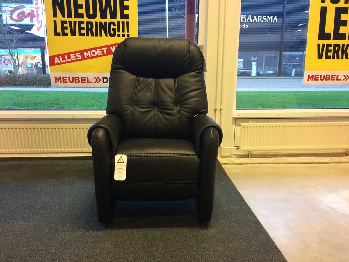 Relaxfauteuil 5022