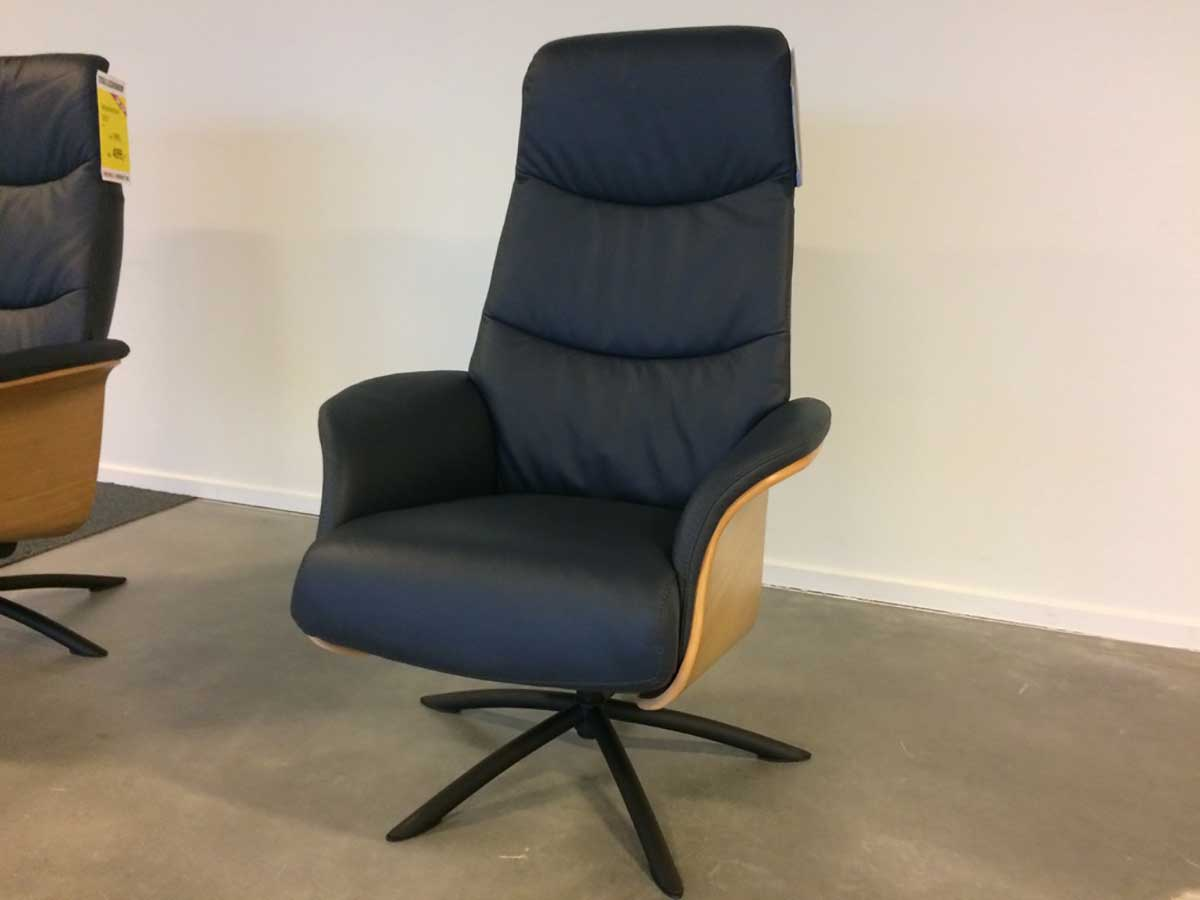 Relaxfauteuil 5023