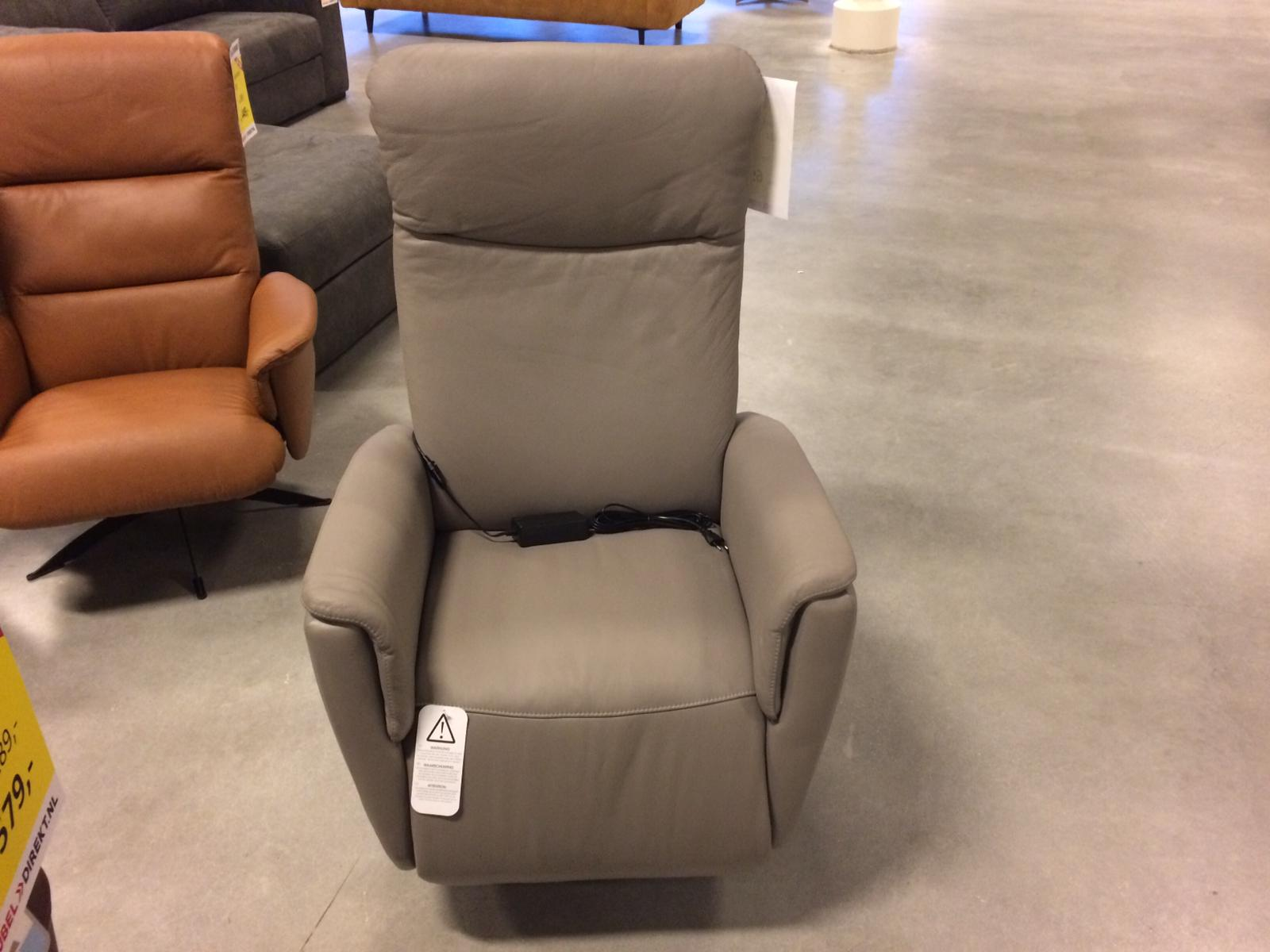 Relaxfauteuil 5024