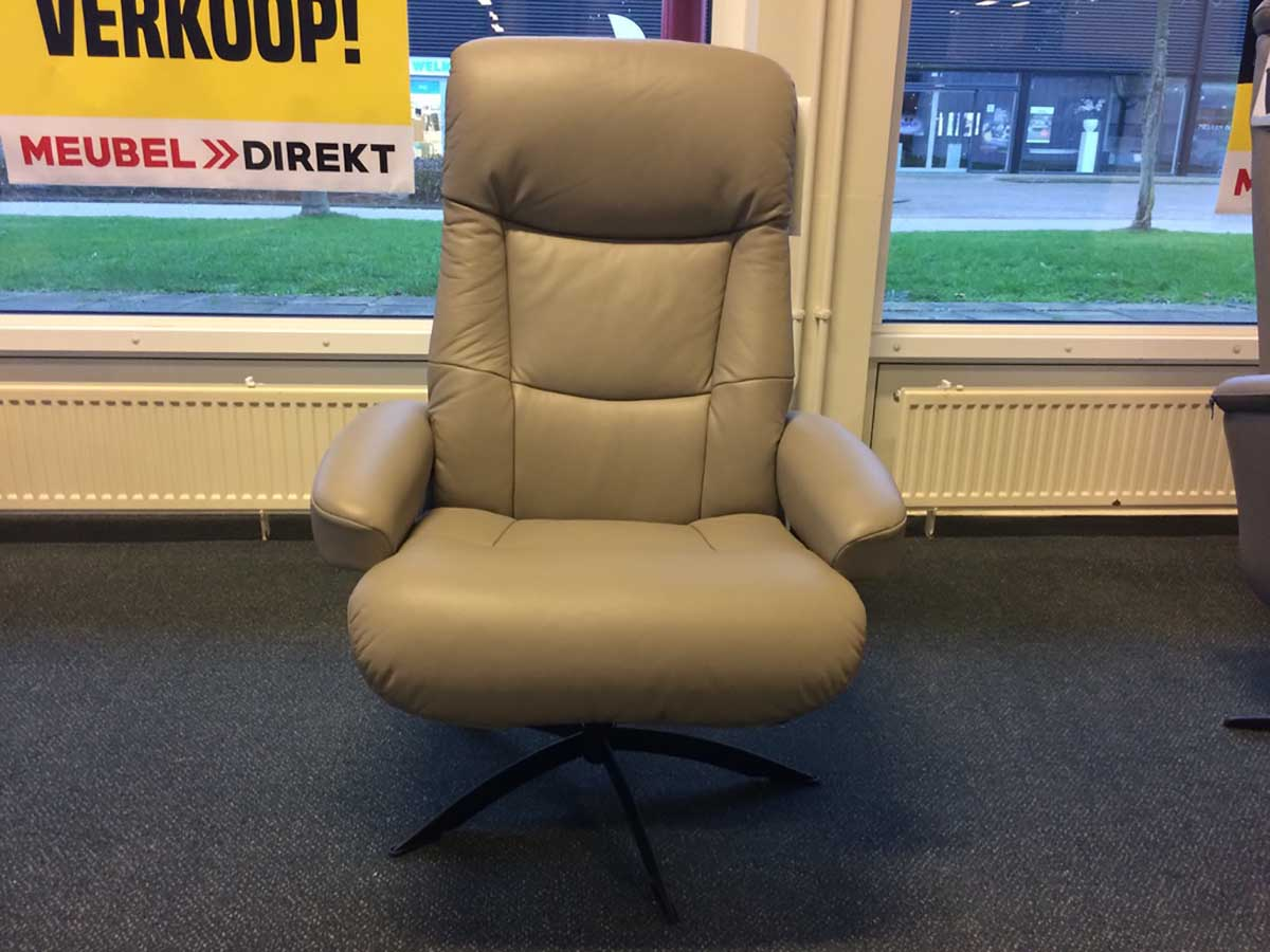 Relaxfauteuil 5027