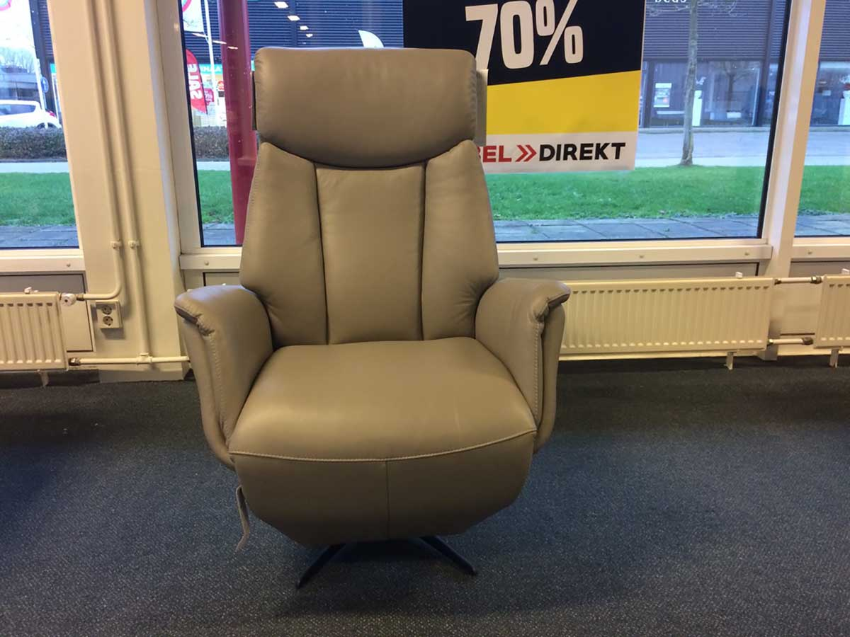 Relaxfauteuil 5029