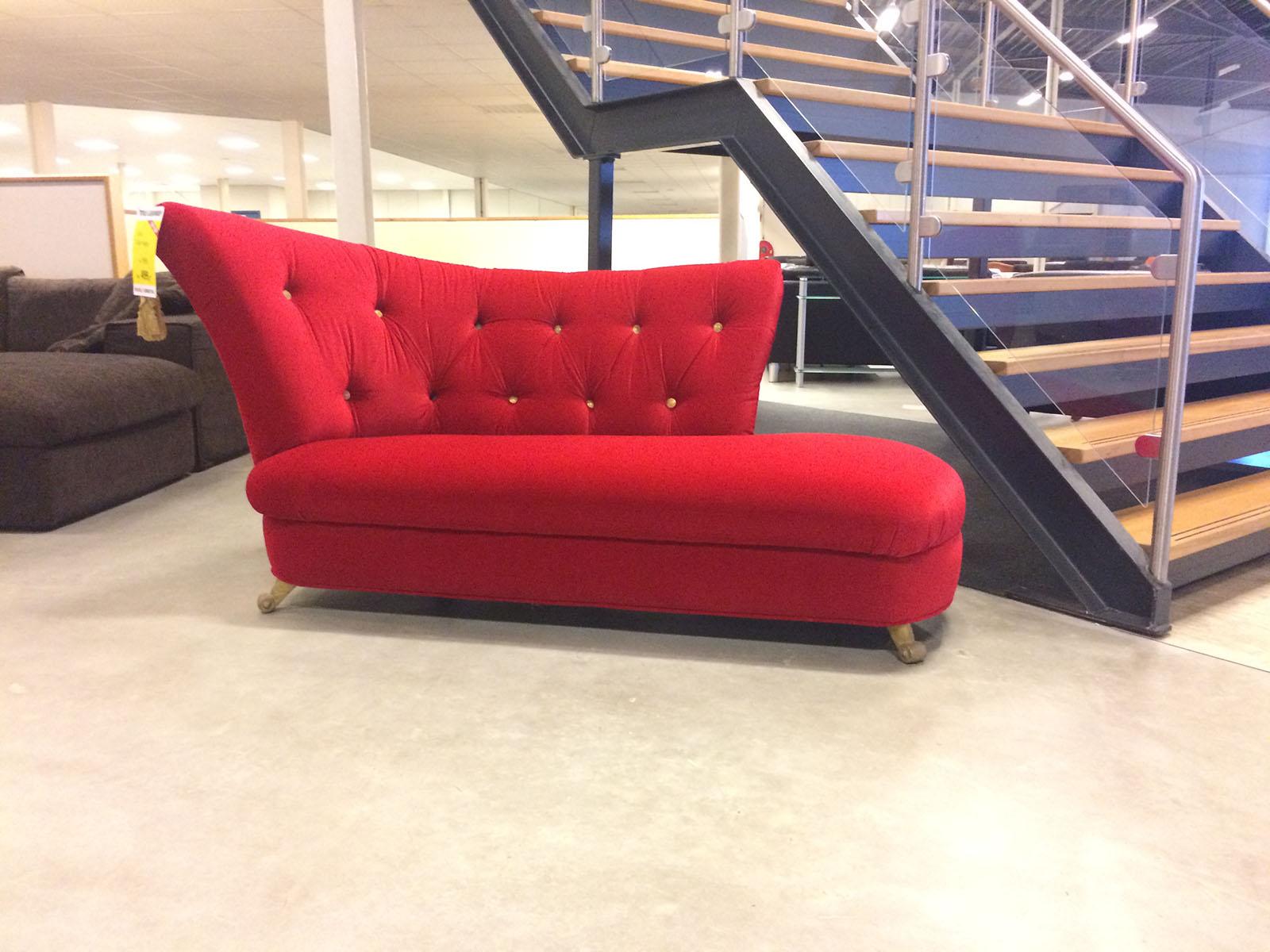 Sofa Color happy