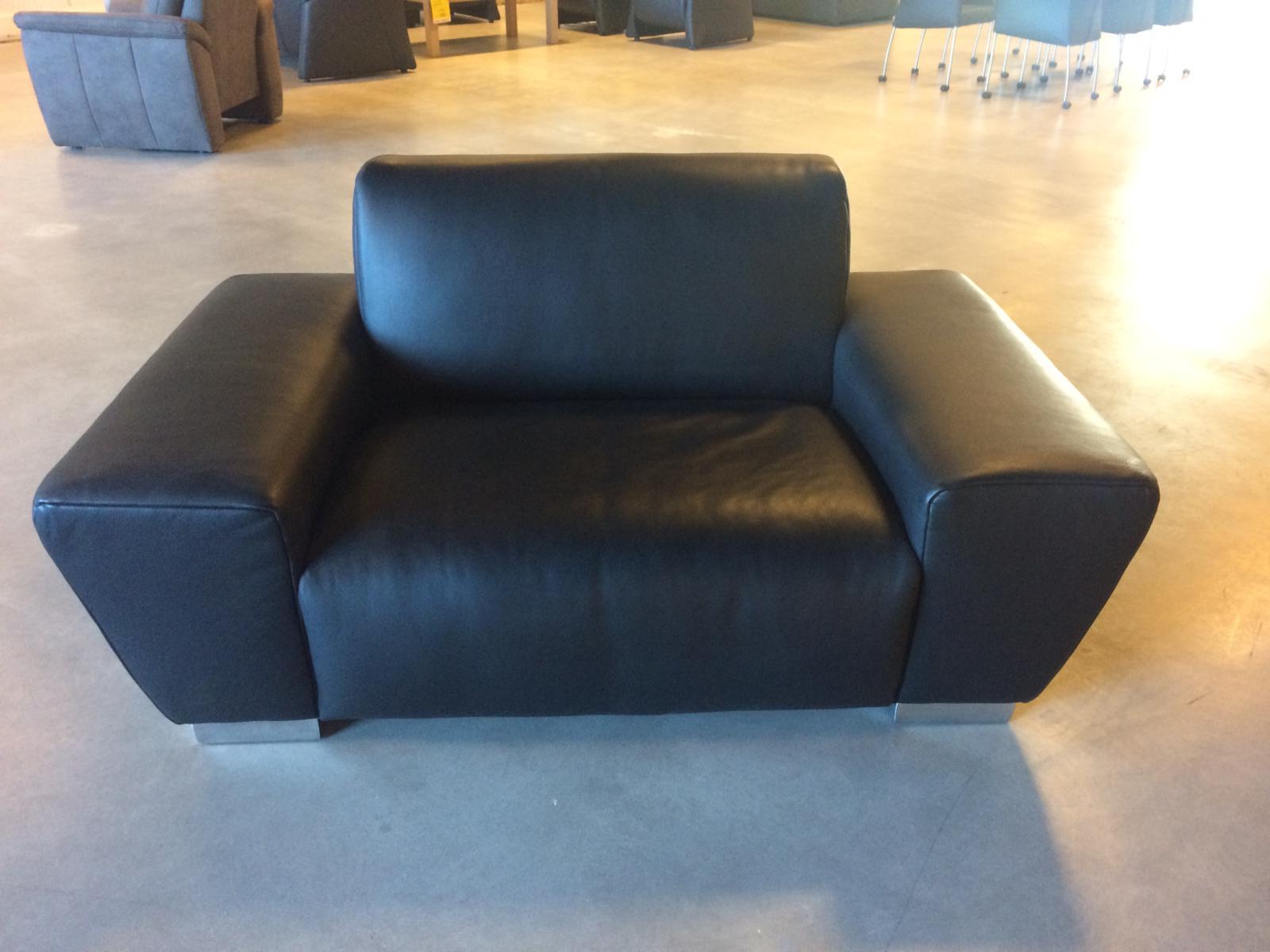 Vian fauteuil